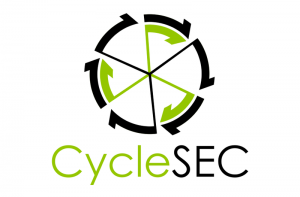 CycleSEC, Informationssicherheit, IT-Sicherheit und Cyber-Security