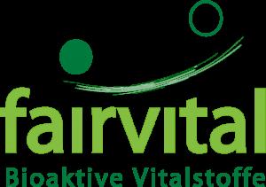 FairVital-Nahrungsergänzung