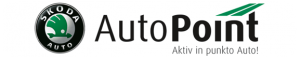 AutoPoint Chemnitz