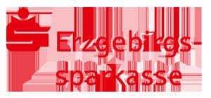 Erzgebirgs-Sparkasse